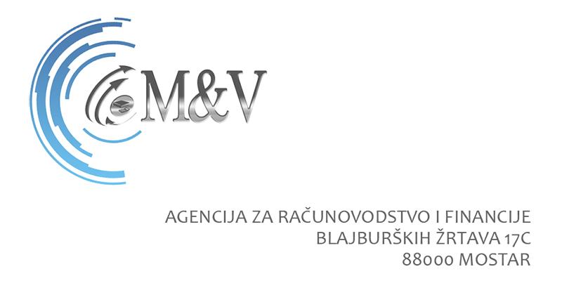 Agencija M&V d.o.o.