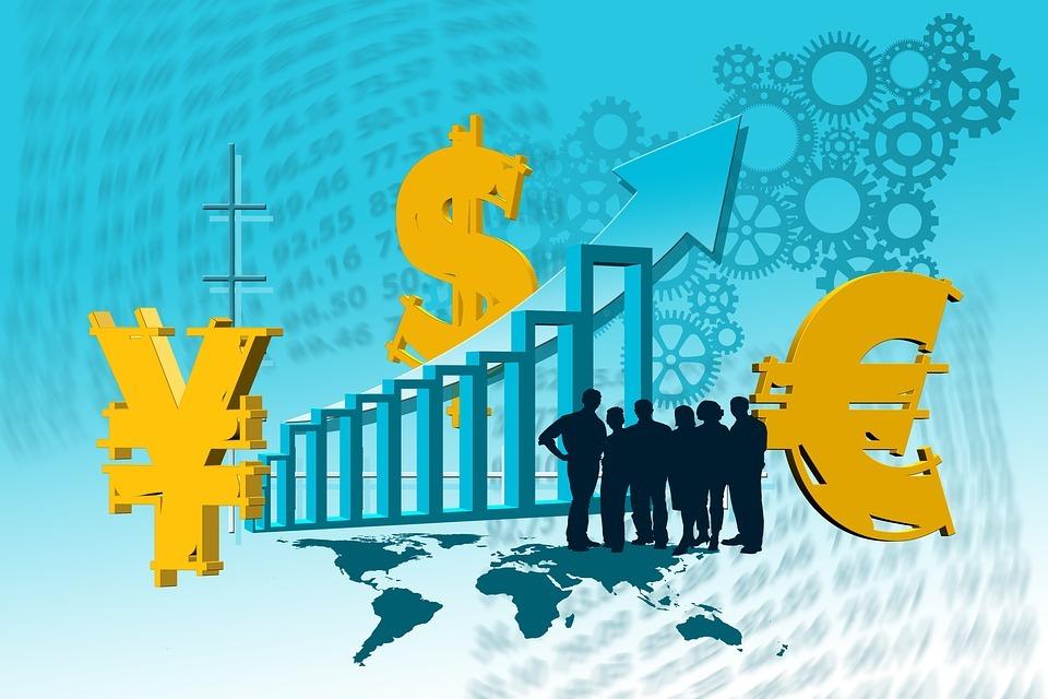 Upravljanje obrtnim kapitalom