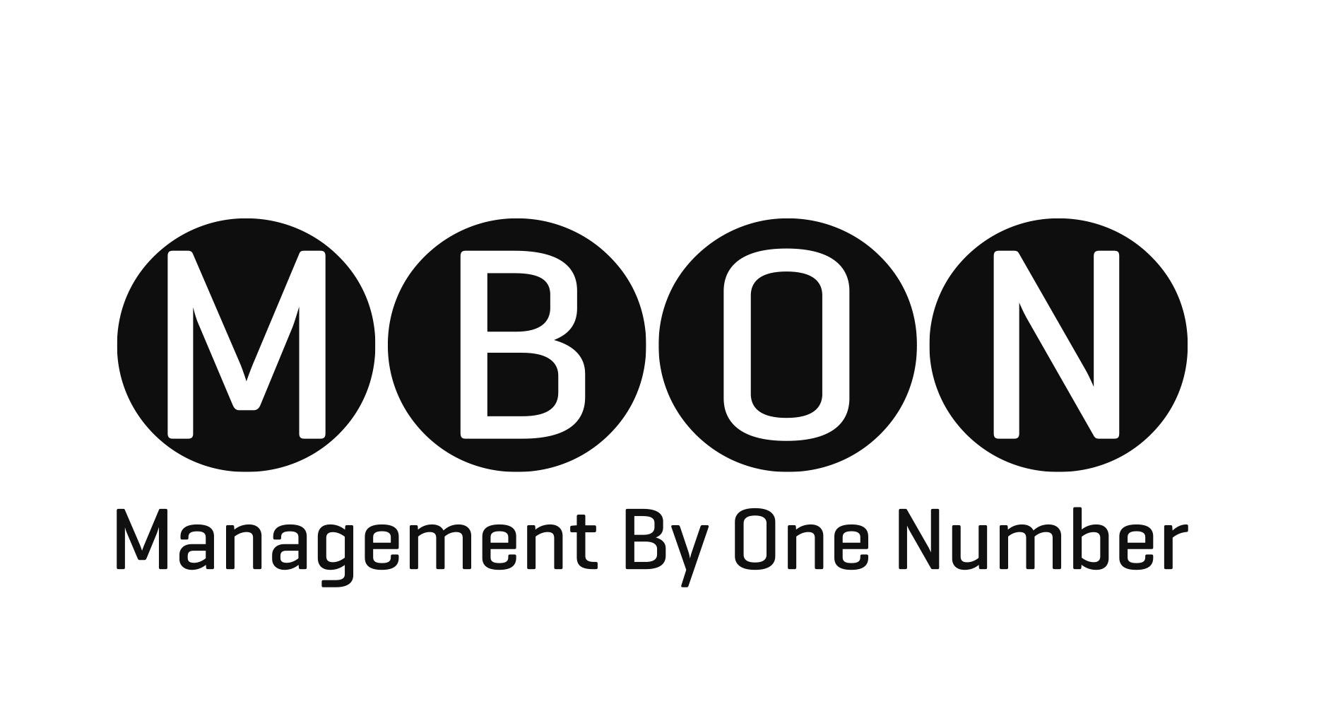 Implementacija KPI-eva i upravljanje pomoću jednog broja (Management by one number metoda)
