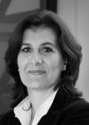 Monika Brzović