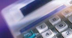 MSFI/HSFI kod poslovnih spajanja