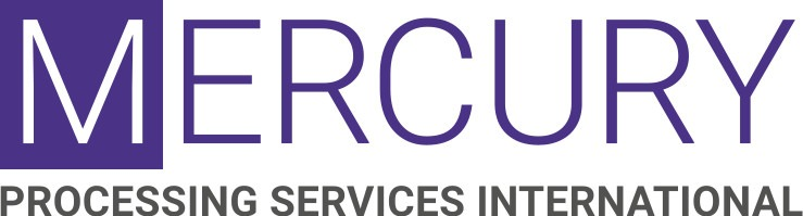 Mercury Processing Services International d.o.o.