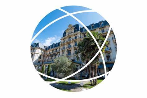 Kontroling u hotelijerstvu i turizmu