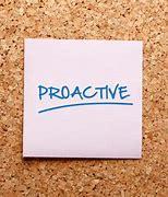 Odgovornost i proaktivnost