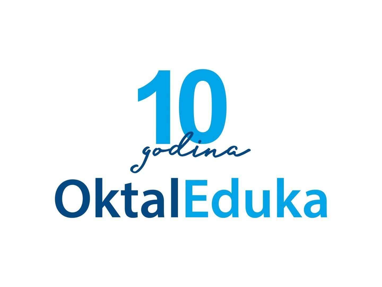 Oktal Pharma d.o.o.
