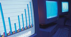 Operativno i financijsko planiranje u javnom i neprofitnom sektoru