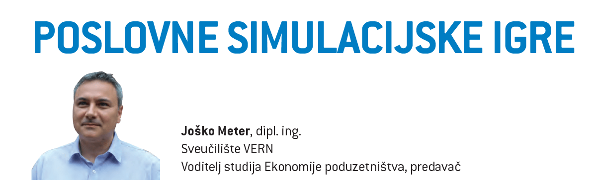 [DOWNLOAD] Poslovne simulacijske igre