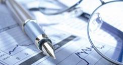 Financijsko i upravljačko računovodstvo