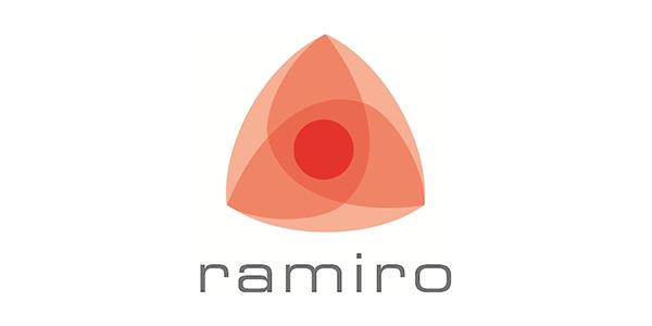 Ramiro d.o.o.