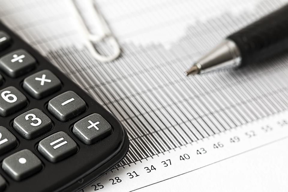 Rizici poslovnog okruženja i primjena Excel®-a kod upravljanja rizicima
