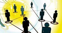 Upravljanje učinkom i godišnji razgovor sa zaposlenikom