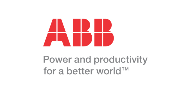 ABB d.o.o.