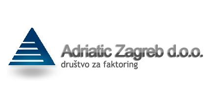 Adriatic Zagreb d.o.o.