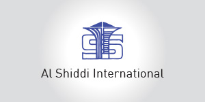 Al Shiddi International d.o.o.