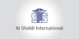 Al Shiddi International d.o.o.