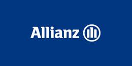 Allianz d.d.
