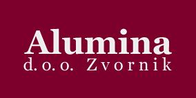 Alumina d.o.o.