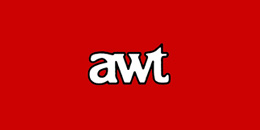 AWT International d.o.o.