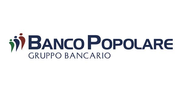 Banco Popolare Croatia d.d.