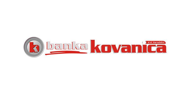 Banka Kovanica d.d.