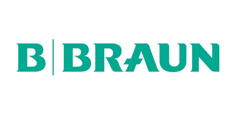 B. Braun Adria d.o.o.