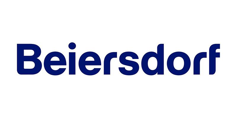 Beiersdorf d.o.o.