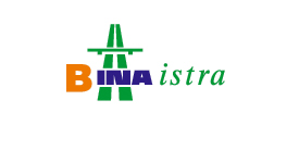 Bina-Istra d.d.