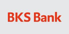 BKS Bank d.d.