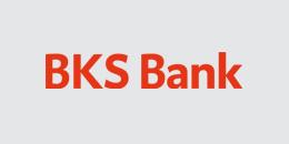 BKS Leasing Croatia d.o.o.