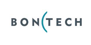 Bontech Research Co d.o.o.