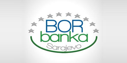 Bor Banka d.d.