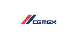 Cemex Hrvatska d.d.