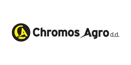 Chromos Agro