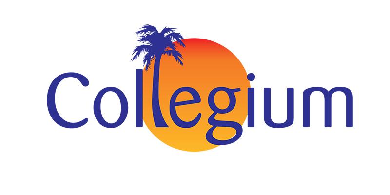 Collegium putovanja d.o.o.