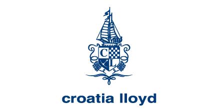 Croatia Lloyd d.d.