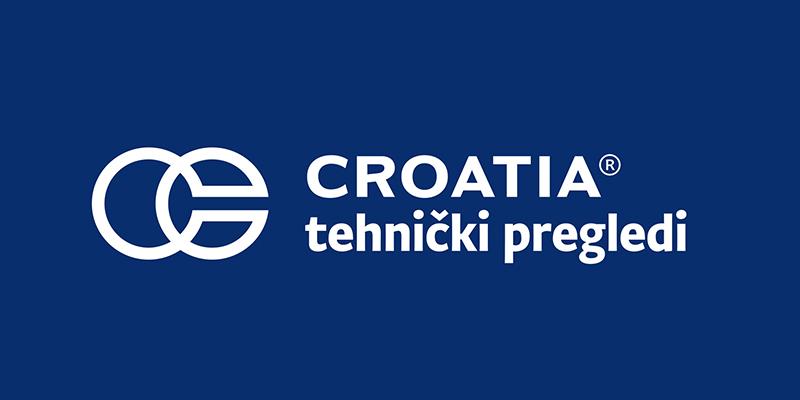 Croatia - tehnički pregledi d.o.o.