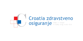 Croatia zdravstveno osiguranje d.d.