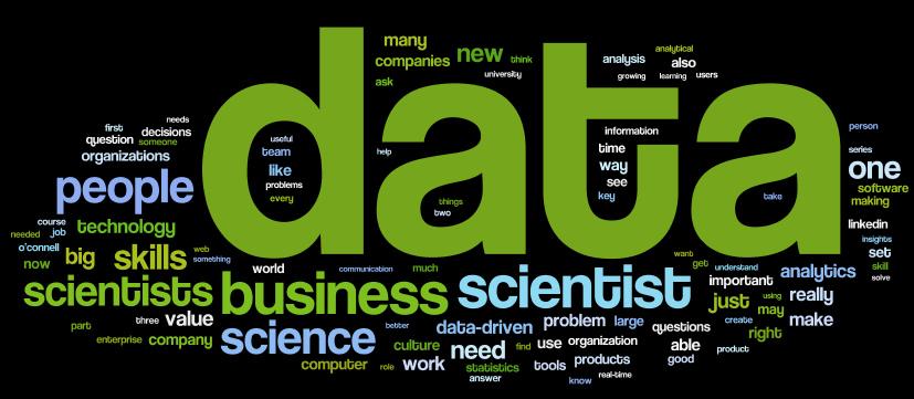"Poslovna statistička analiza korištenjem programa ""R"""