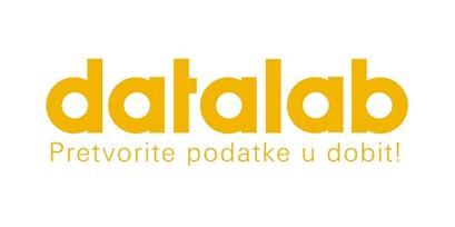 Datalab BH d.o.o.
