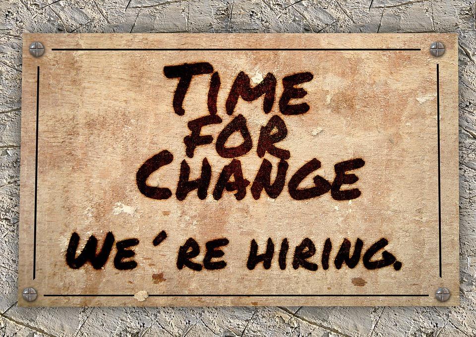 Definiranje radnih mjesta, selekcija, zapošljavanje i employer branding