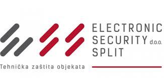 Electronic Security d.o.o.