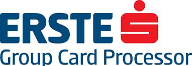 Erste Group Card Processor d.o.o.