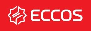 ECCOS inženjering d.o.o.