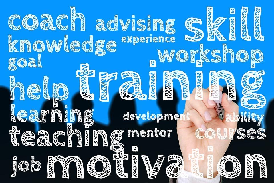[POSAO] Trener za poslovne edukacije (m/ž)