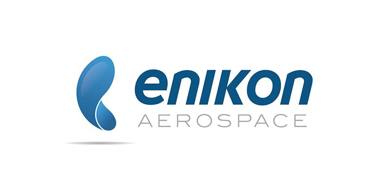Enikon Aerospace d.o.o.