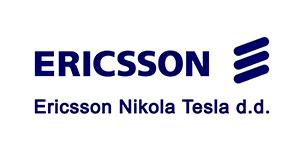 Ericsson Nikola Tesla d.d.