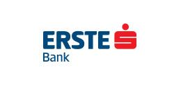 Erste Bank AD Podgorica