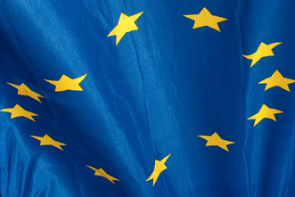 Revizija EU projekata