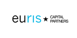 Euris Capital Partners d.o.o.