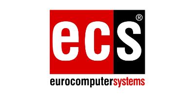 Eurocomputer systems d.o.o.
